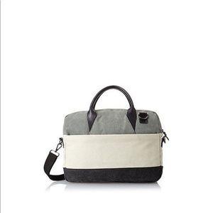 20407062fc8d Men s Designer Laptop Bags on Poshmark